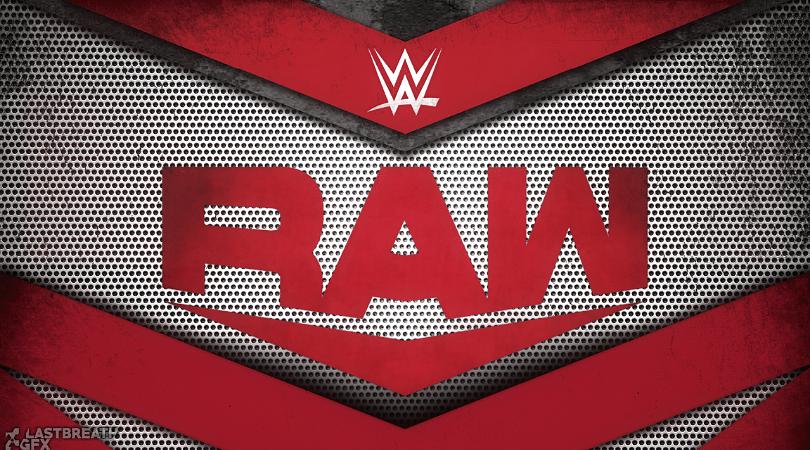 WWE Superstar deletes Twitter account