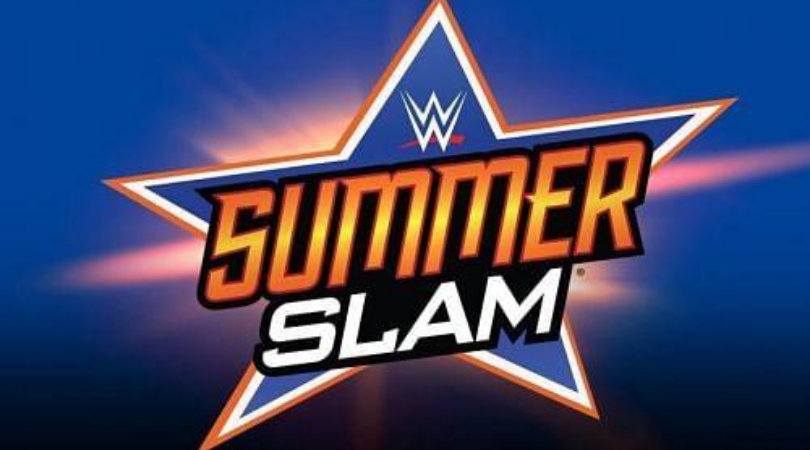 WWE releases statement on SummerSlam 2020 location change