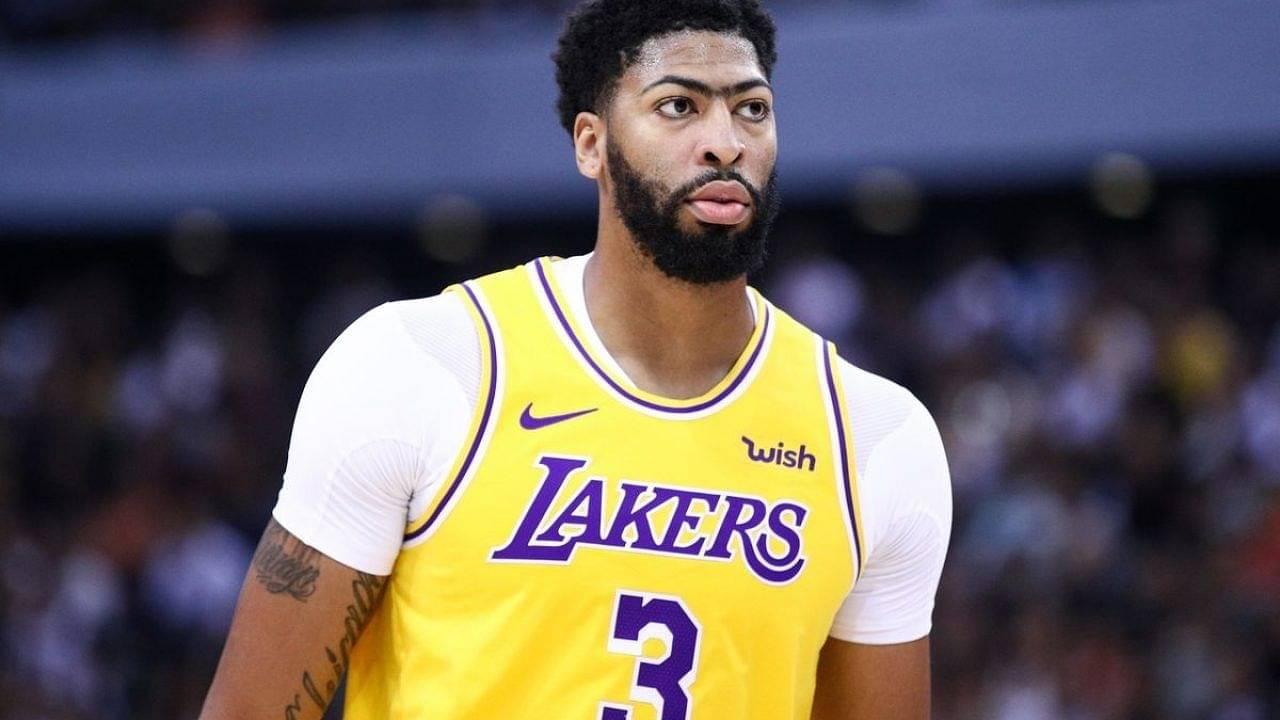 POR Vs LAL Dream11 Prediction: Portland Trail Blazers Vs Los Angeles Lakers Best Dream 11 Team for NBA 2019-20 Match