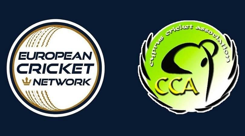 AMD vs CYM Dream11 Prediction : Amdocs CC vs Cyprus Moufflons CC Best Dream 11 Team for ECS Cyprus