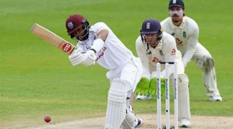 England vs West Indies Broadcast Channel and Live Streaming of 3rd Test Match: When and where to watch ENG vs WI Old Trafford Test?