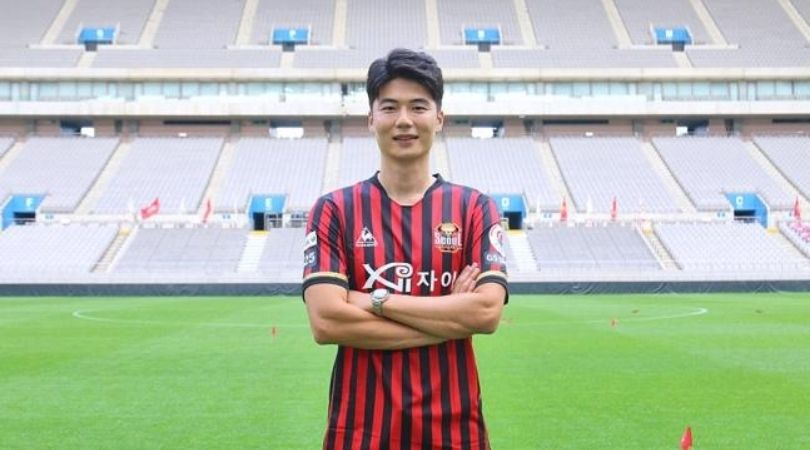 JNB vs SE Dream11 Prediction: Jeonbuk FC vs FC Seoul Best Dream 11 Team for Korean League