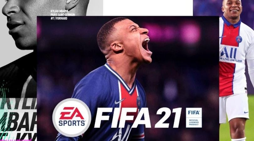 FIFA 21 EAGATE: EA is probing into allegations that staff are selling rare FIFA 21 Ultimate Team Cards