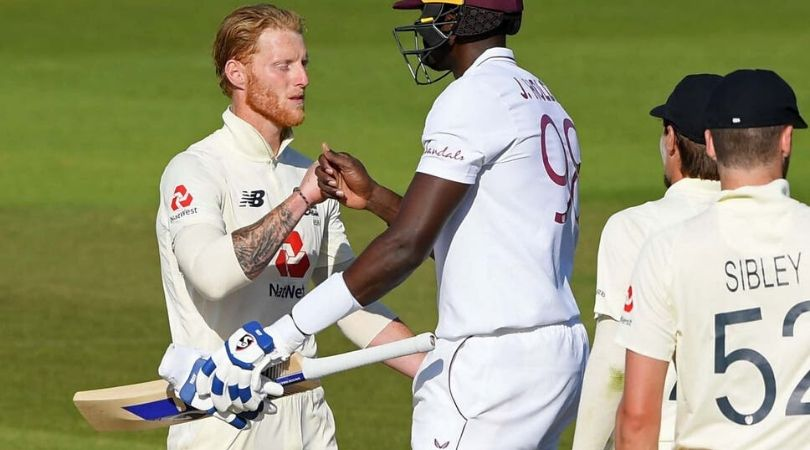 ENG vs WI Dream11 Prediction : England vs West Indies Best Dream 11 Team for 2nd Test Today