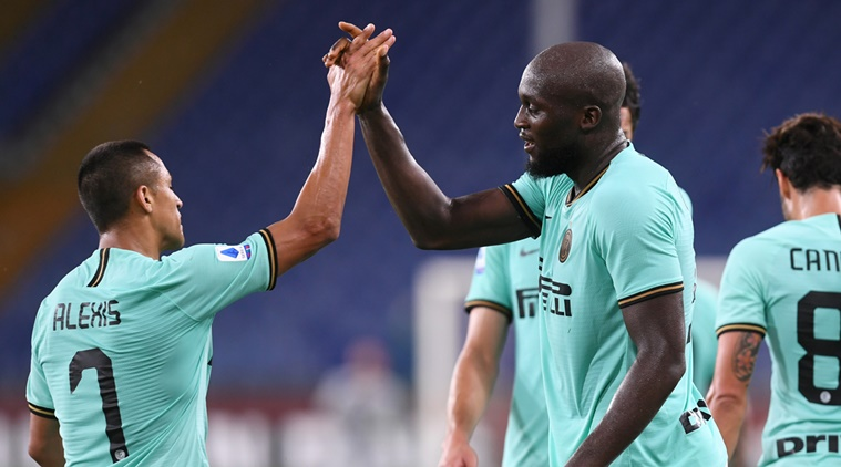 INT Vs NAP Fantasy Prediction: Inter Milan Vs Napoli Best Fantasy Picks for Serie A 2020-21 Match