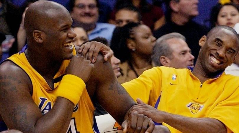 Kobe Bryant documentary