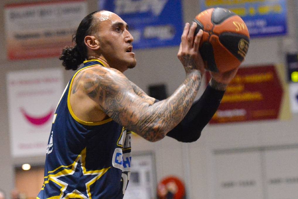 AKH vs NG Dream11 Prediction : Auckland Huskies Vs Nelson Giants Best Dream 11 Team for National Basketball League 2020