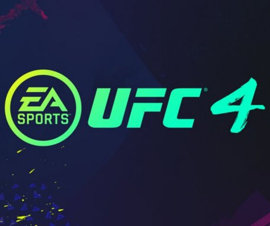 UFC 4 Beta: Who Can Access the game, and other related queries