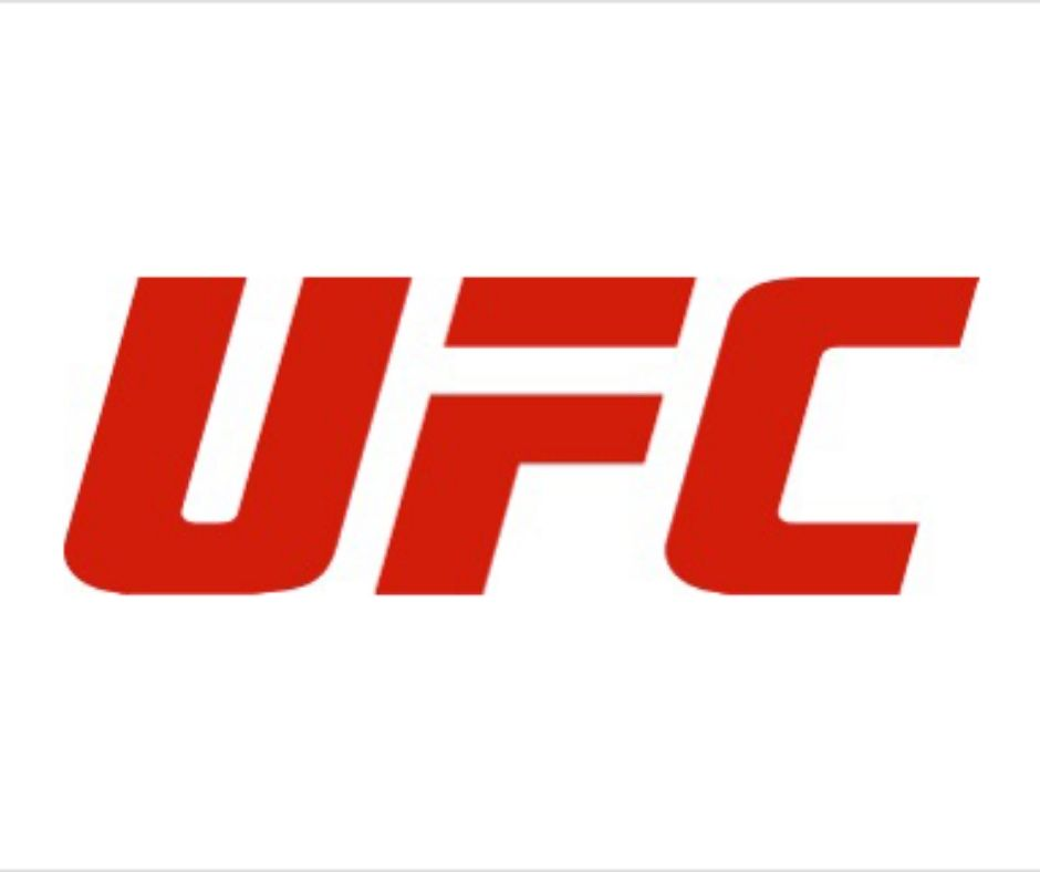 Individual and Cumulative Win/Loss Record of all Seven UFC Male Champions?