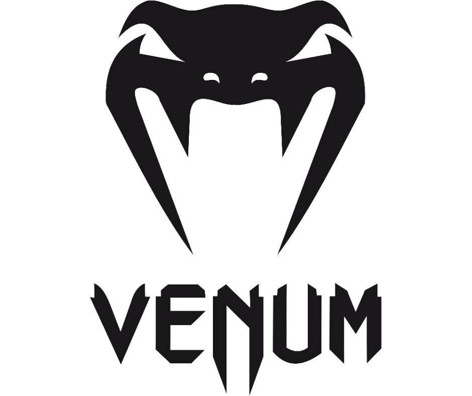 Venum is The New Exclusive Outfitting Partner of UFC