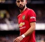 SHF Vs MUN Fantasy Prediction: Sheffield United Vs Manchester United Best Fantasy Picks for Premier League 2020-21 Match