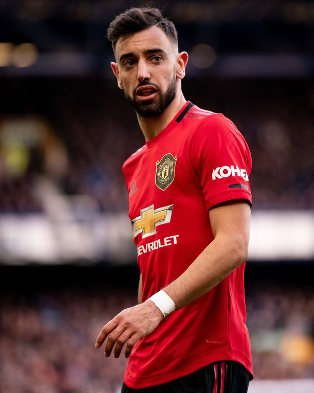 SHF Vs MUN Fantasy Prediction: Sheffield United Vs Manchester United Best Fantasy Picks for Premier League 2020-21 Match
