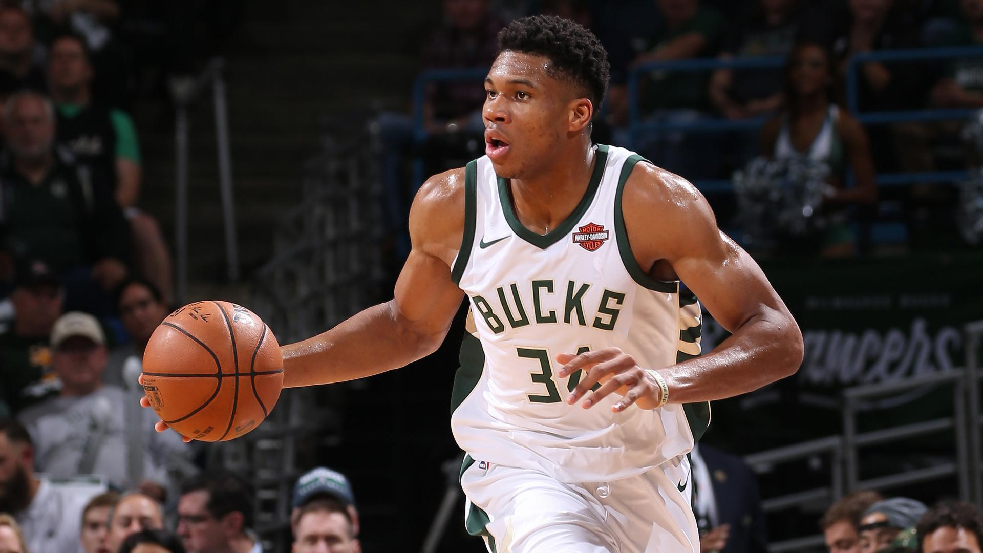 NBA DFS 8/18 Picks and Playoff Lineup Prediction : DraftKing NBA Fantasy Team Picks for August 18 Matches