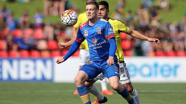 SYD Vs PG Dream11 Prediction: Sydney Vs Perth Best Dream 11 Team for A-League 2019-20 Match