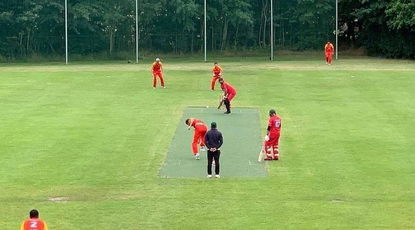 DUCC vs COCC Dream11 Prediction: Dunabogdany Cricket Club vs Cobra Cricket Club – 22 August 2020 (Vienna)
