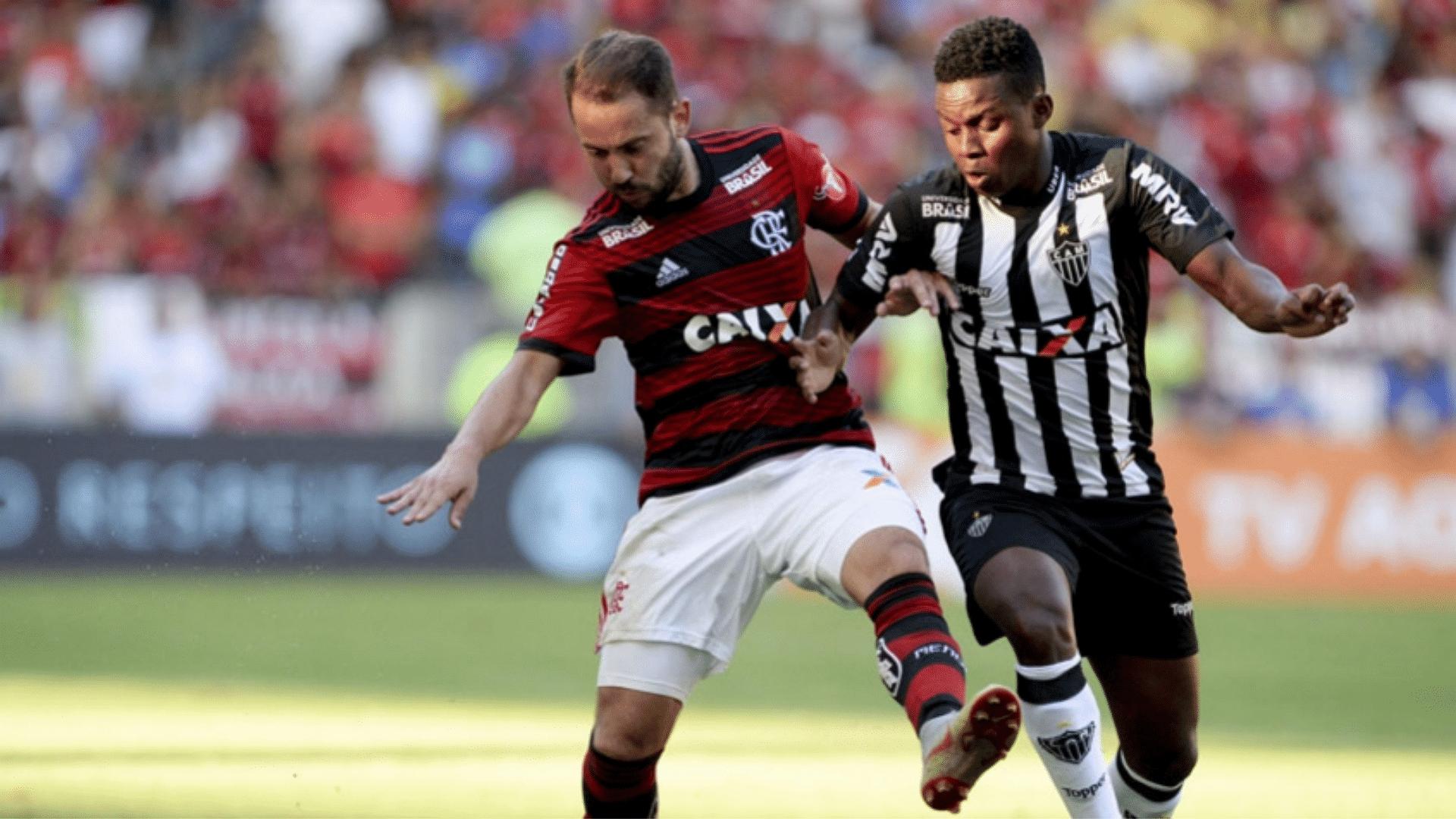 VER Vs GEN Fantasy Prediction: Verona Vs Genoa Best Fantasy Picks for Serie A 2020-21 Match
