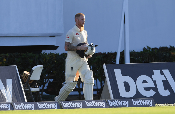 Ben Stokes News: English Test vice-captain to skip remainder of Pakistan series due to family reasons