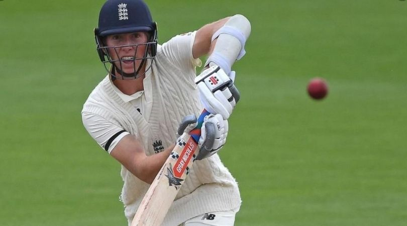 Why are England players wearing black armbands in today's third Test against Pakistan in Southampton?