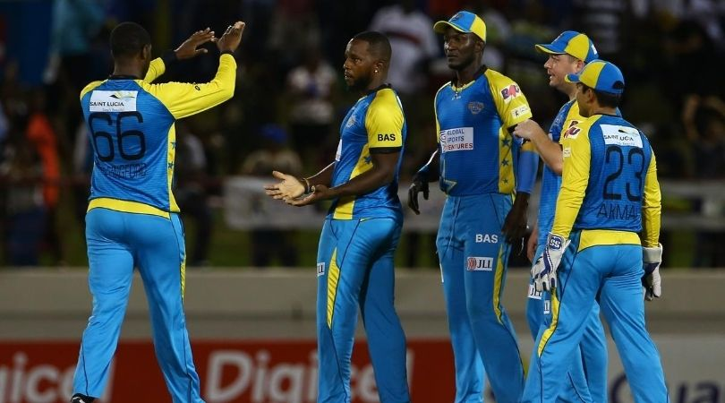 CPL 2020 Live Telecast Channel in India, UK and Australia: When and where to watch Caribbean Premier League 2020?
