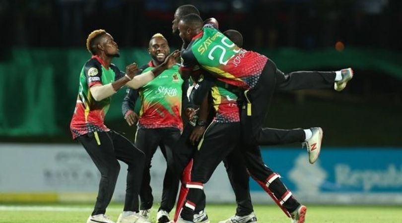 CPL 2020 Dates and Schedule: When will Caribbean Premier League 2020 begin?