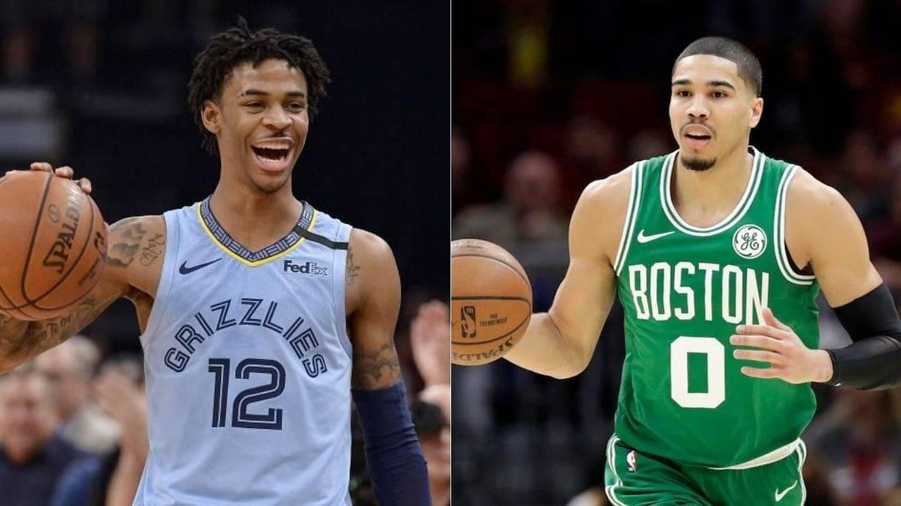 Celtics vs Grizzlies TV Schedule