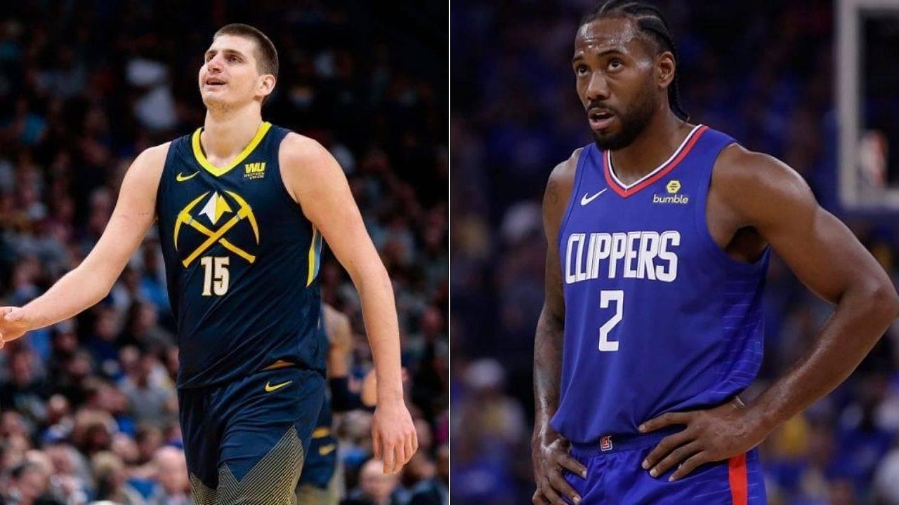 Nba games today NBA Game Scores - CBSSports.com