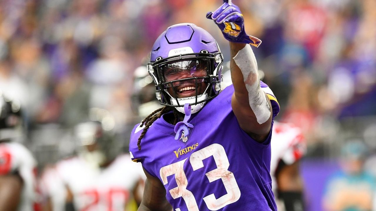 Minnesota Vikings : Roster, Preview and Predictions for 2020 Season