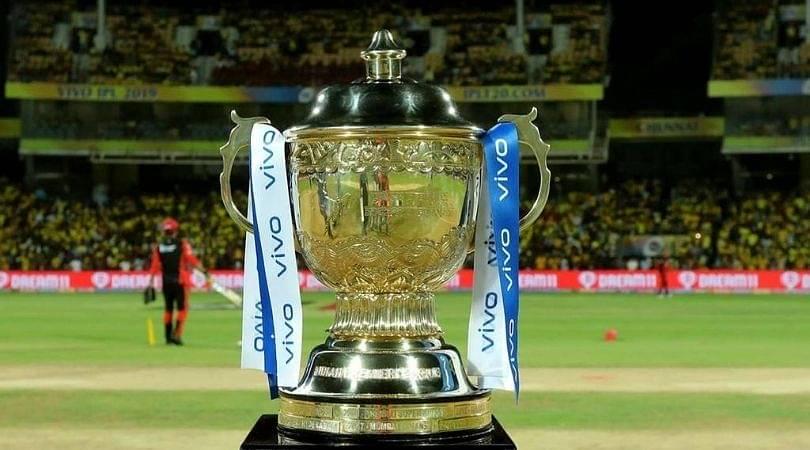 Dream11 IPL 2020: Fantasy platform bags title sponsor rights for IPL 2020