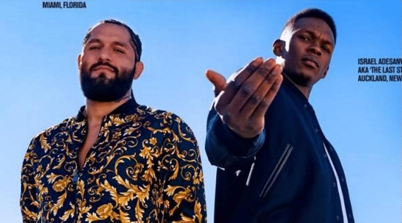 EA unveil official UFC 4 Soundtrack featuring Eminem, J.Cole and more
