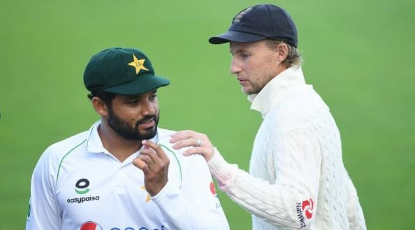 England vs Pakistan Broadcast Channel and Live Streaming of 3rd Test in India and UK: When and where to watch ENG vs PAK Southampton Test?