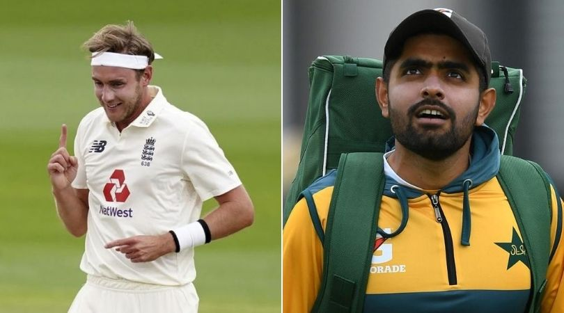 England vs Pakistan Broadcast Channel and Live Streaming of 1st Test: When and where to watch ENG vs PAK Old Trafford Test?
