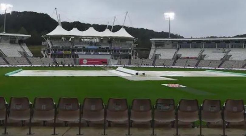 England vs Pakistan 3rd Test start time: ECB allows starting early in case of losing overs due to weather