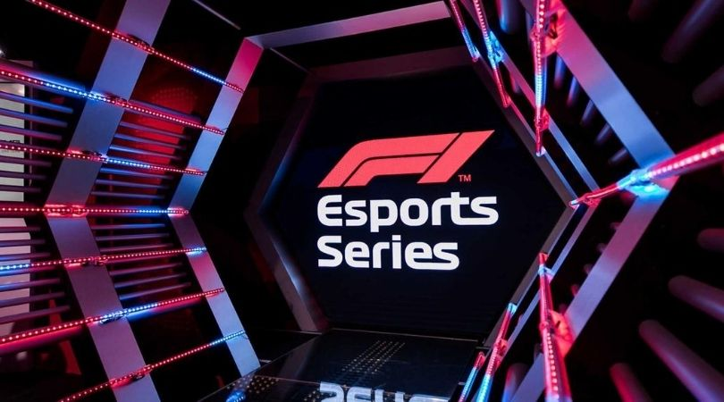 F1 Esports Pro Series 2020 Calendar: 12 race schedule released for the $750,000 Formula 1 gaming series