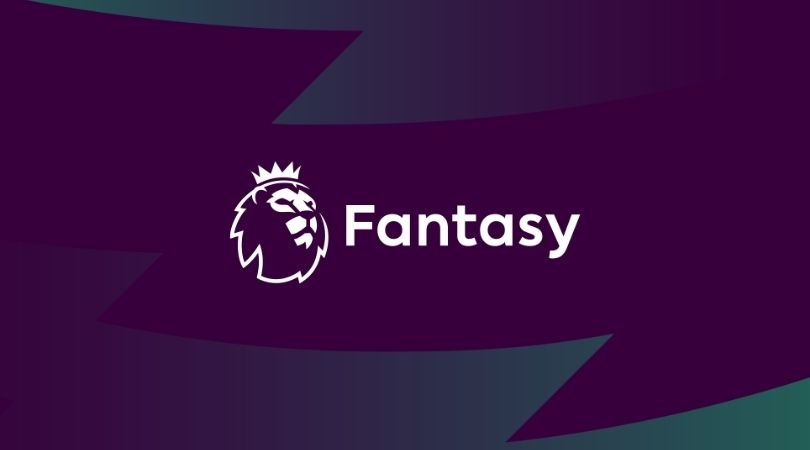 FPL Tips : What are FPL Chips, When and how to play chips in FPL 2020/21 season (With blank and doubt GW information)