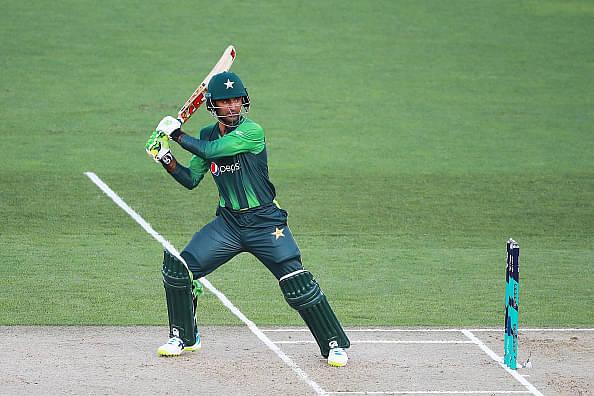 Pakistan T20I squad vs England: Fakhar Zaman, Sarfaraz Ahmed and Wahab Riaz handed comebacks