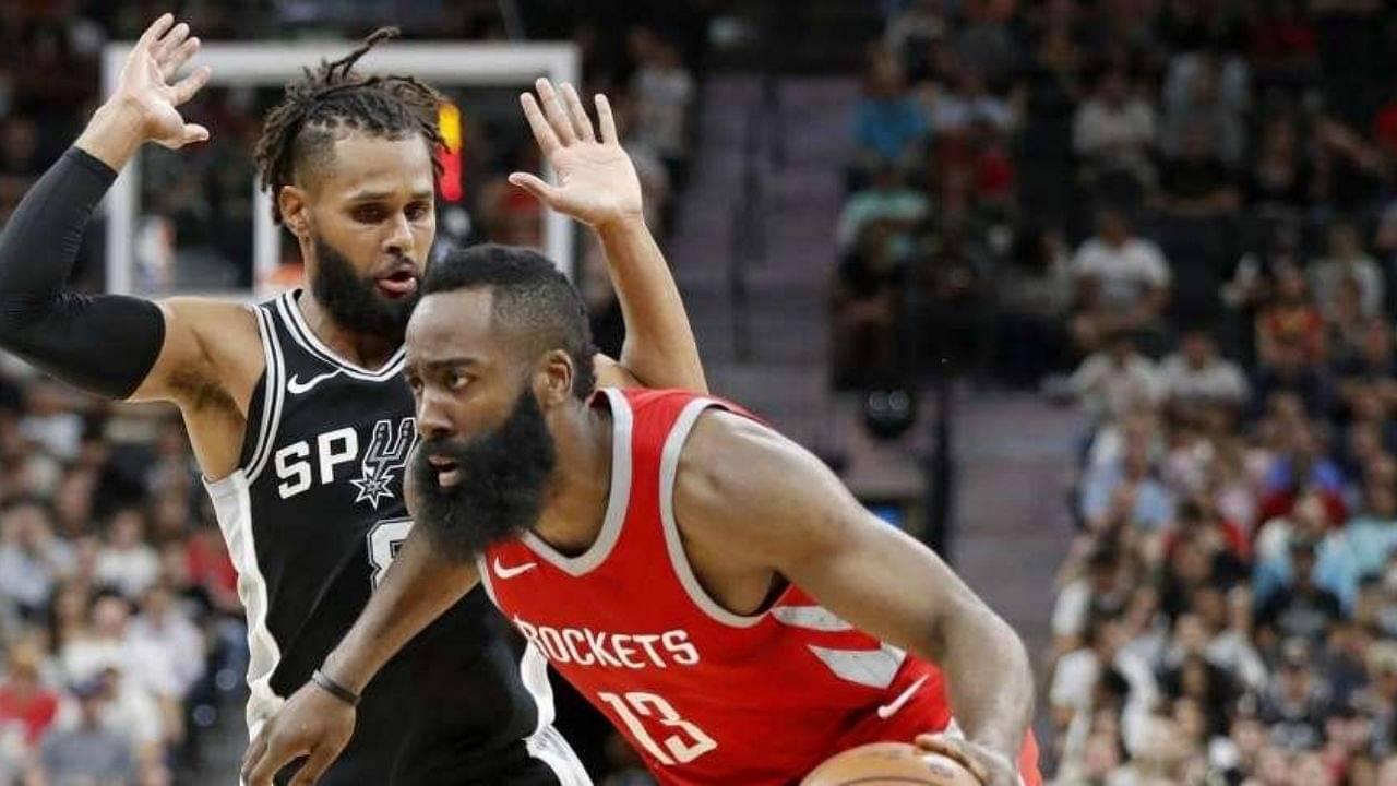 How many fouls in NBA
