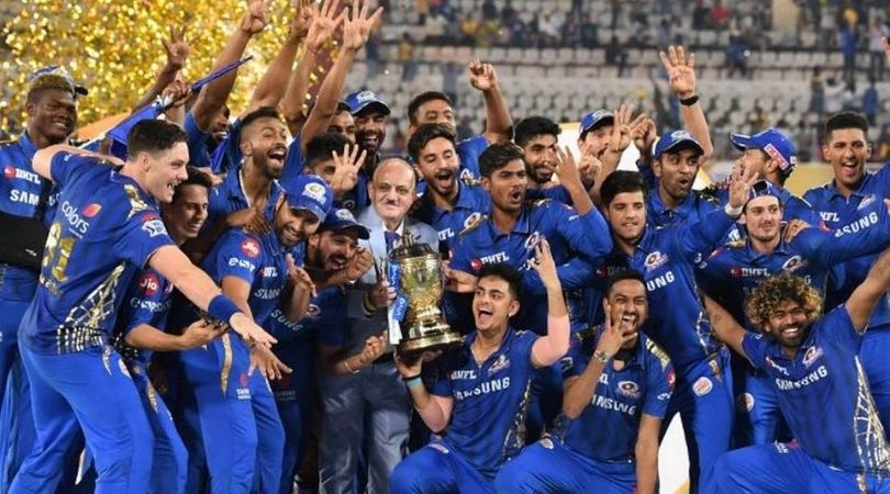 Patanjali Net Worth: Is there any minimum amount for IPL Title Sponsorship rights?