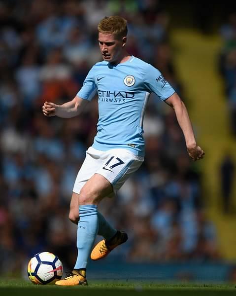 ARS Vs MCI Fantasy Prediction: Arsenal Vs Manchester City Best Fantasy Picks for Carabao Cup 2020-21 Match