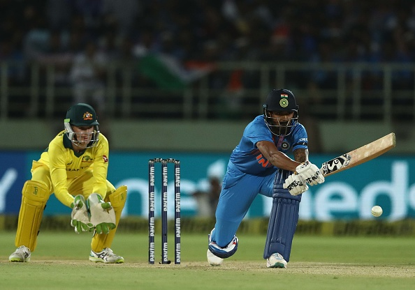 ICC T20 World Cup 2021: India retain hosting rights; Australia to host T20 World Cup 2022