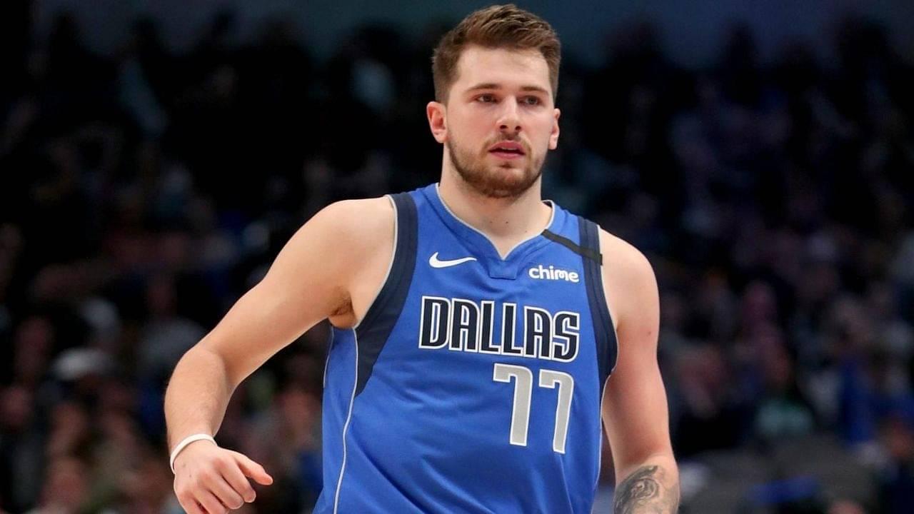 LAC Vs DAL Dream11 Prediction: LA Clippers Vs Dallas Mavericks Best Dream 11 Team for NBA 2019-20 Match