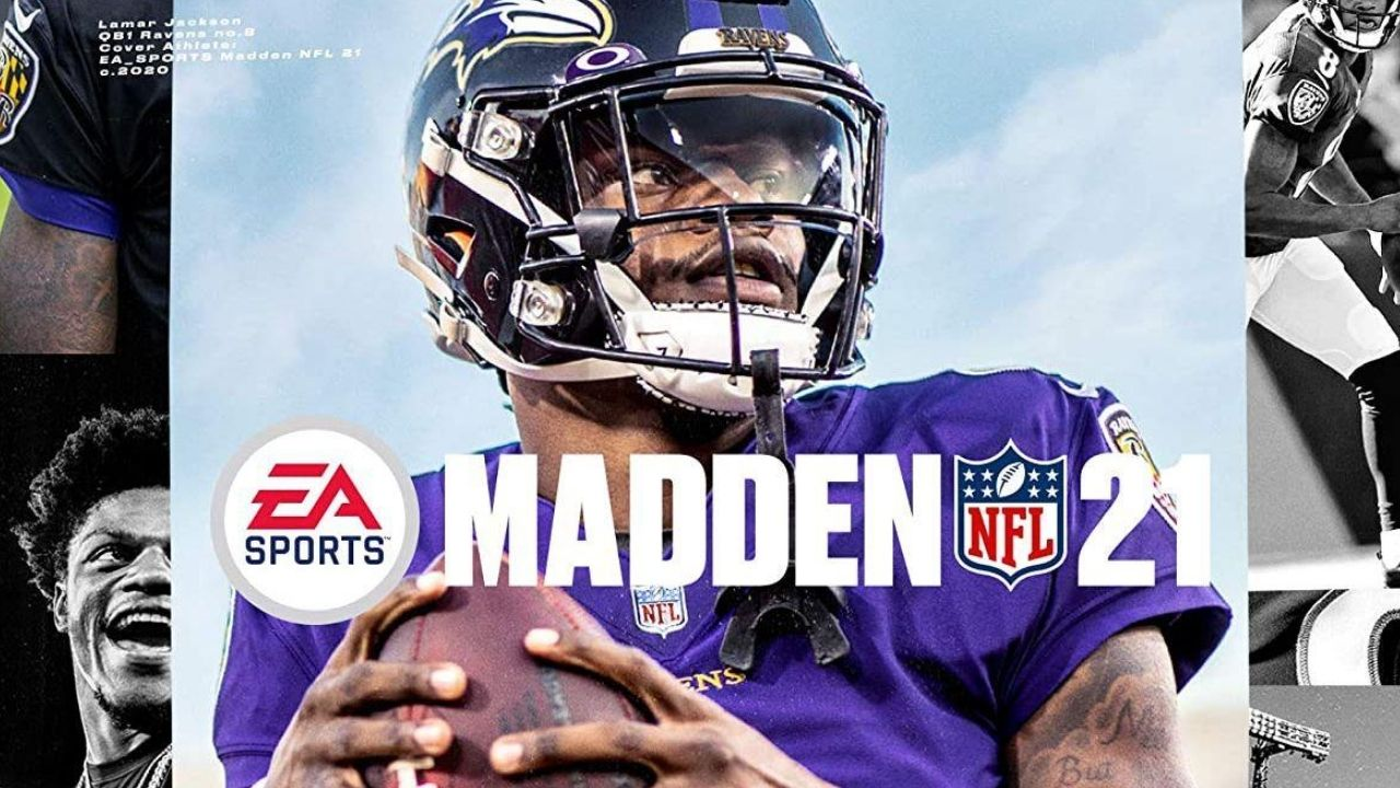 Madden NFL 21: New features, Release date, Price, Where to buy, and more