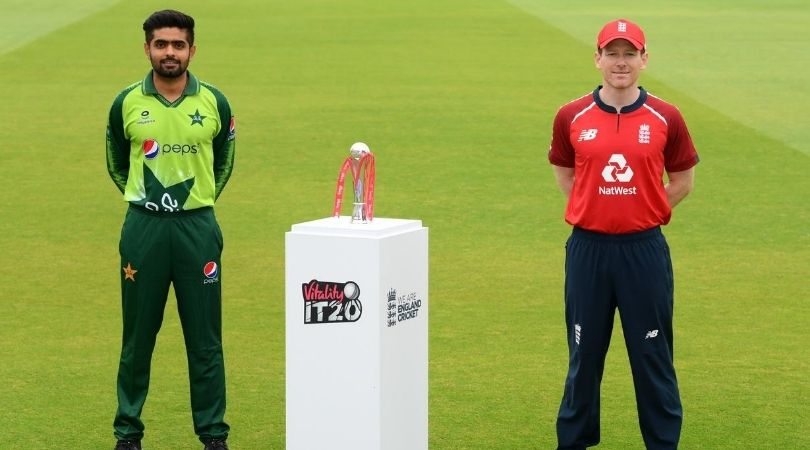 Manchester Weather for England vs Pakistan T20I: What is the weather prediction for ENG vs PAK Old Trafford T20I?