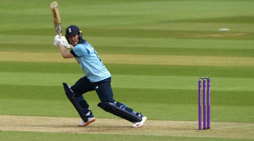 Eoin Morgan Injury Update: Why is Moeen Ali leading England in place of Morgan in 3rd ODI vs Ireland?