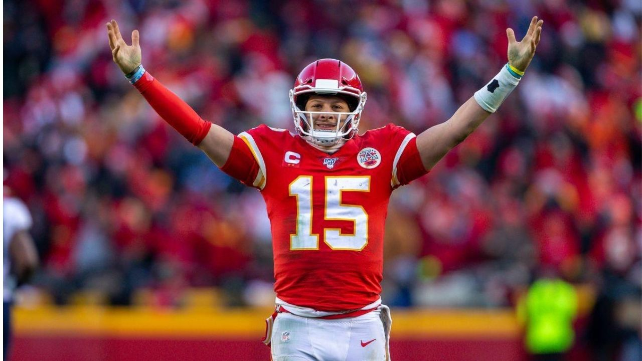 NFL Fantasy Football Week 2 Picks : Which Players to Pick for NFL Week 2?
