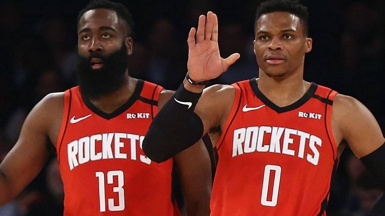 Rockets vs Kings TV Schedule