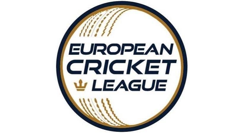 ECC vs HSC Dream11 Prediction: Evergreen Cricket Club vs Helsingborg Royals Sports Club – 4 August 2020 (Malmo)