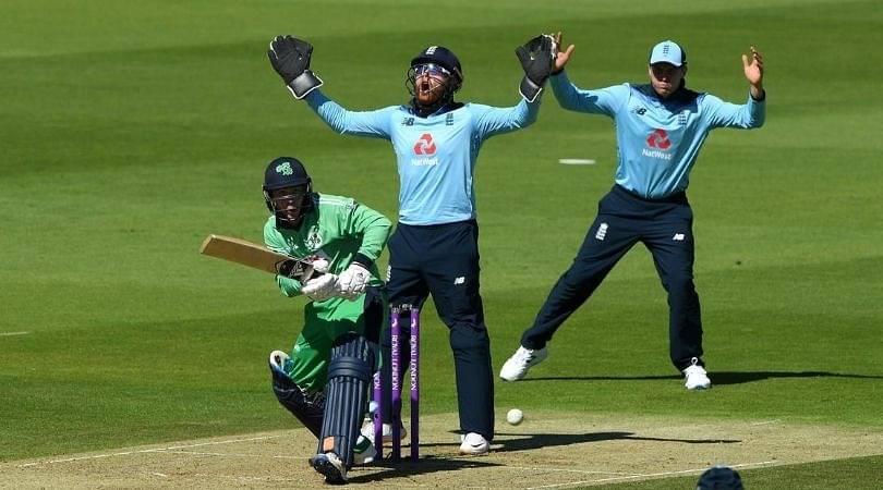ENG vs IRE Dream11 Prediction: England vs Ireland 3rd ODI – 4 August 2020 (Southampton)