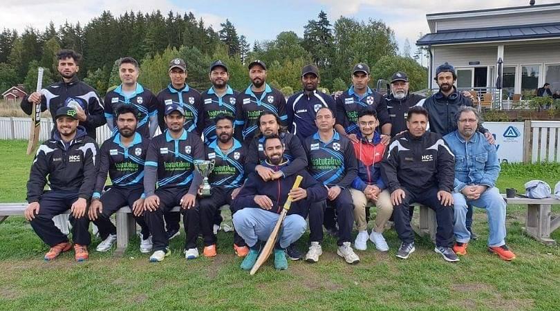 BTC vs HCC Dream11 Prediction: Bengal Tigers Club vs Helsinki Cricket Club– 5 August 2020 (Kerava)