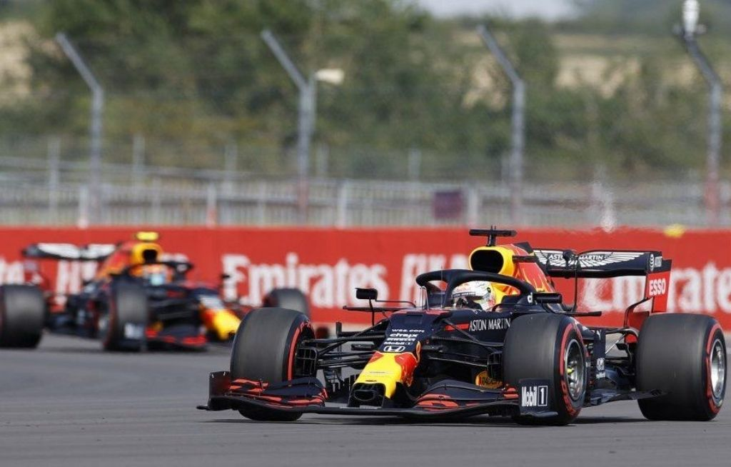 F1 Qualifying Stream and Start Time: What time is F1 Qualifying Today, Where to Watch it   Spanish Grand Prix 2020