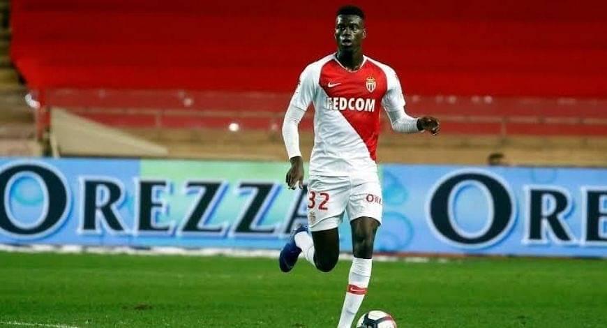 MON vs REI Dream11 Prediction : AS Monaco Vs Reims Best Dream 11 Team for Ligue 1 2020-21 Match